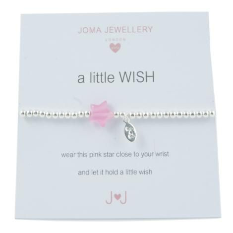 Joma Jewellery - A Little Magical - Childrens Bracelet PDmhXkAIH