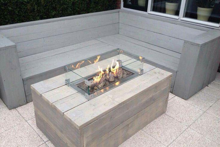 Vuur-tafel.nl