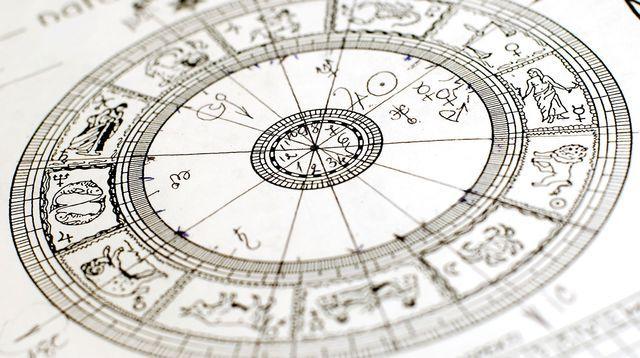 Votre horoscope du jour, par signe du zodiaque