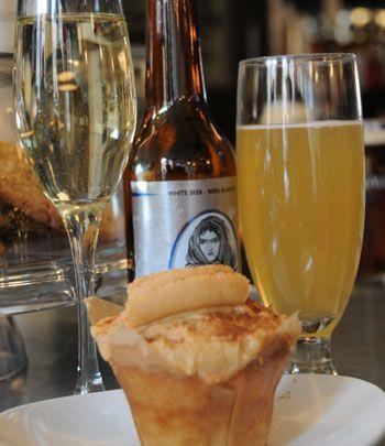 169 mejores imágenes sobre Cupcakes - Savory / Unusual en ...