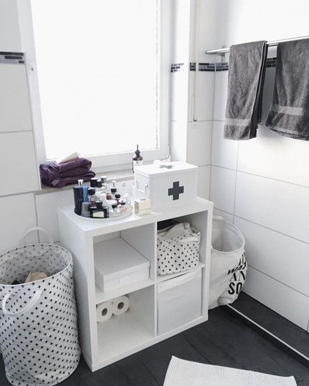 Pin Von Jane Follett Auf Bathrooms In 2020 Wohnungseinrichtung