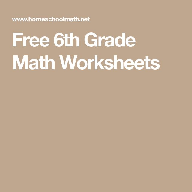 17 best ideas about 6th grade worksheets on pinterest order of operations grade 5 math. Black Bedroom Furniture Sets. Home Design Ideas