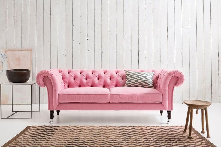 12 best LYH Products   Pink images on Pinterest   Bedroom ideas ...