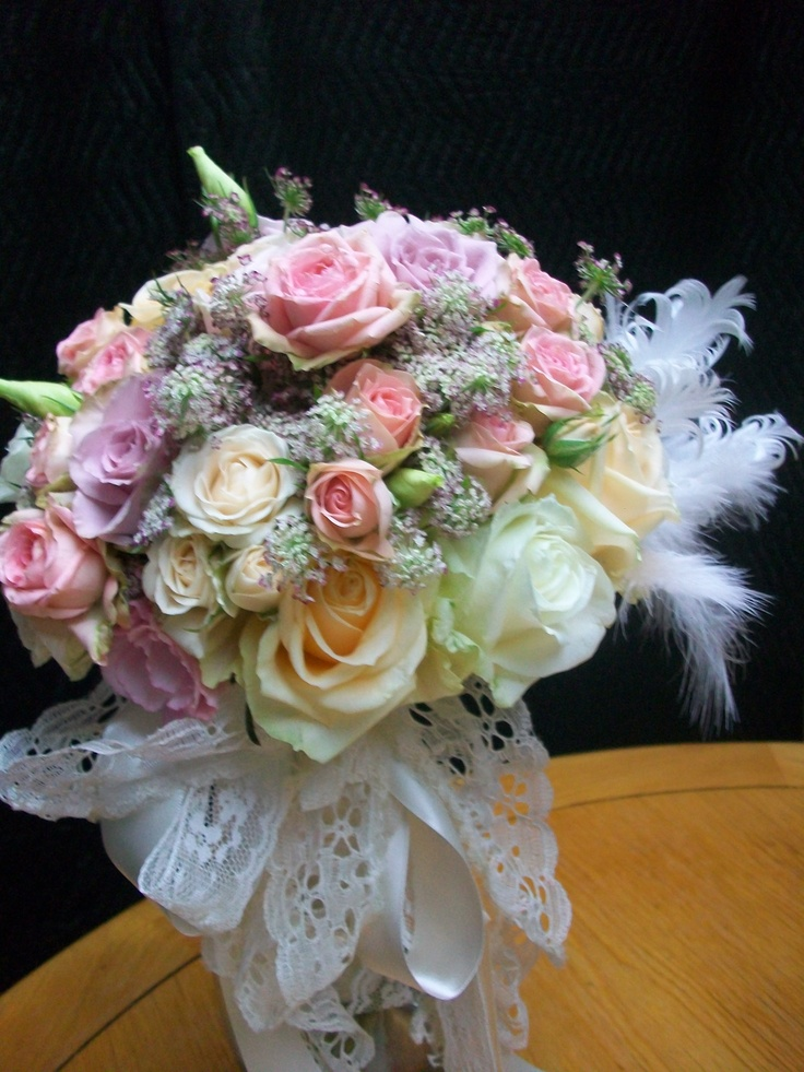 san diego wedding flowers 38 best pretty in pink wedding flowers images on 7257