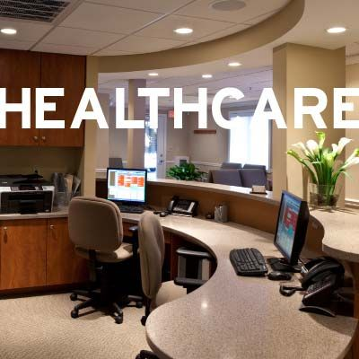 27 best images about office designs on pinterest for Dental office design chapter 6