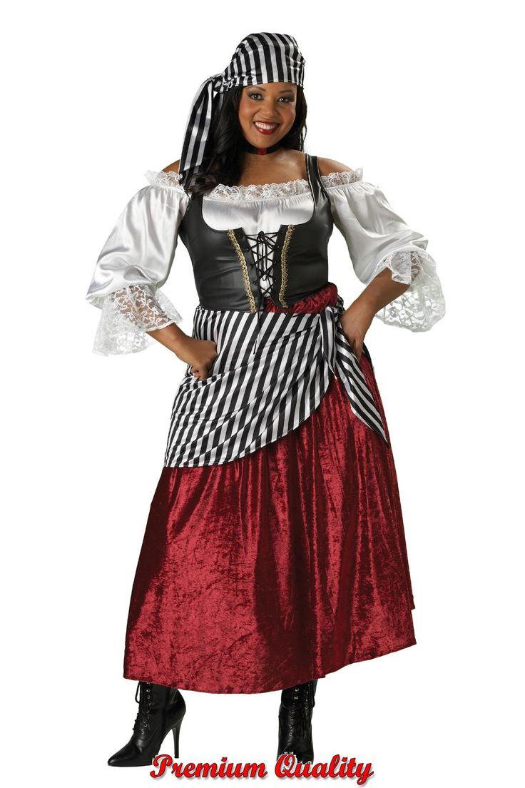 pirate wench pictures 25 cute pirate wench ideas on pinterest pirate wench 9686