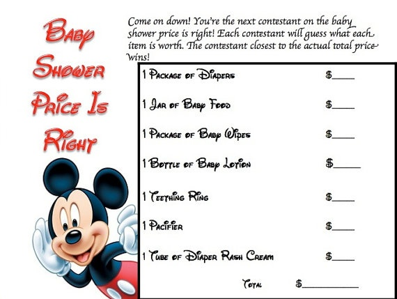 mickey mouse baby shower games mickey baby shower price nikki baby