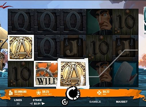 Moby Dick в казино с моментальным выводом денег  Moby Dick - это увлекательная игра в казино, основанная на одноименном романе о ките. Наличие фриспинов, риск-режима и уникальной функции позволяет моментально выводить крупные суммы реальных денег. В распоряжении игрока будет 25 линий, Wild и Scatter.