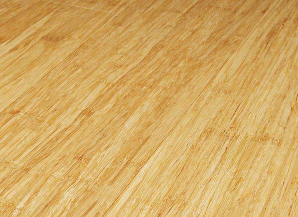 51 Best Flooring Images On Pinterest Hardwood Floors Wood