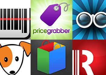 The 10 Best Shopping Apps to Compare Prices