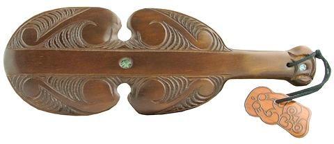 Maori+Kotiate+Lobed+Club  http://www.shopenzed.com/maori-kotiate-lobed-club-xidp394871.html
