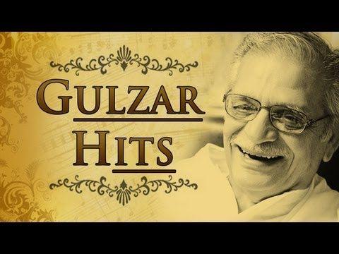 Gulzar Superhits - Vol 1 - Top 10 Songs - Old Hindi Bollywood Songs