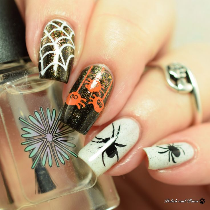 732 best nail stamp 3 images on Pinterest | Nail stamping, London ...