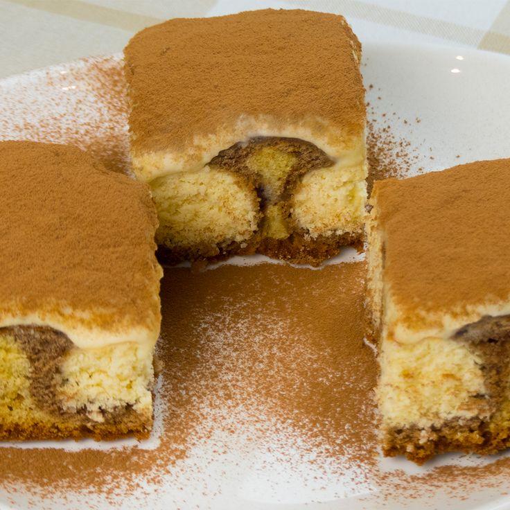 """Vă prezentăm o rețetă unică de prăjitură fină și rafinată la fel ca """"roua dimineții"""". Este un desert fabulos, pufos, aromat și deosebit de delicios, care o să vă lase gura apă de la prima"""
