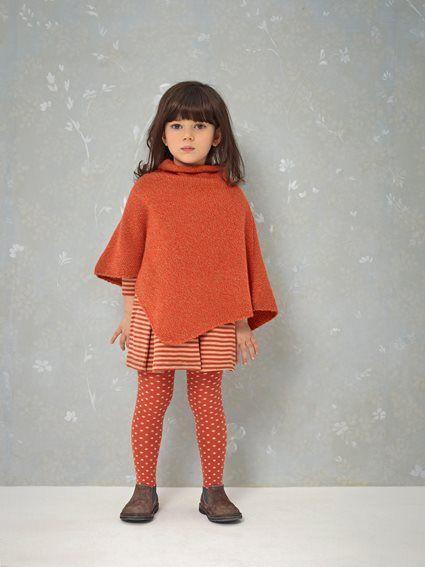 Amelia Milano empezamos con las colecciones de otoño-invierno http://www.minimoda.es