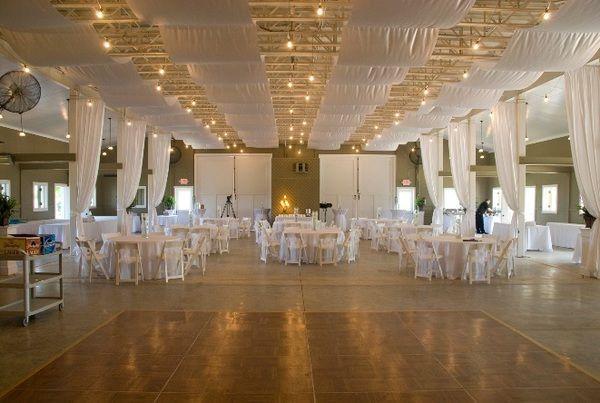 1000 Images About Wedding Reception Venues Banquet