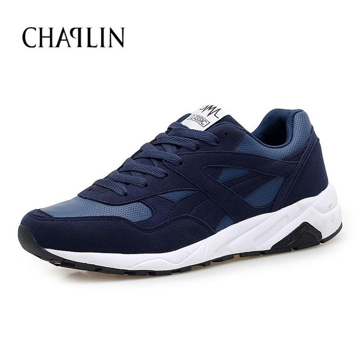 Hot Casual Unisex Walking Shoes Men Fashion Couple Breathable Shoes Solid Lace-up Comfortable Daily Walking Men Shoe 915
