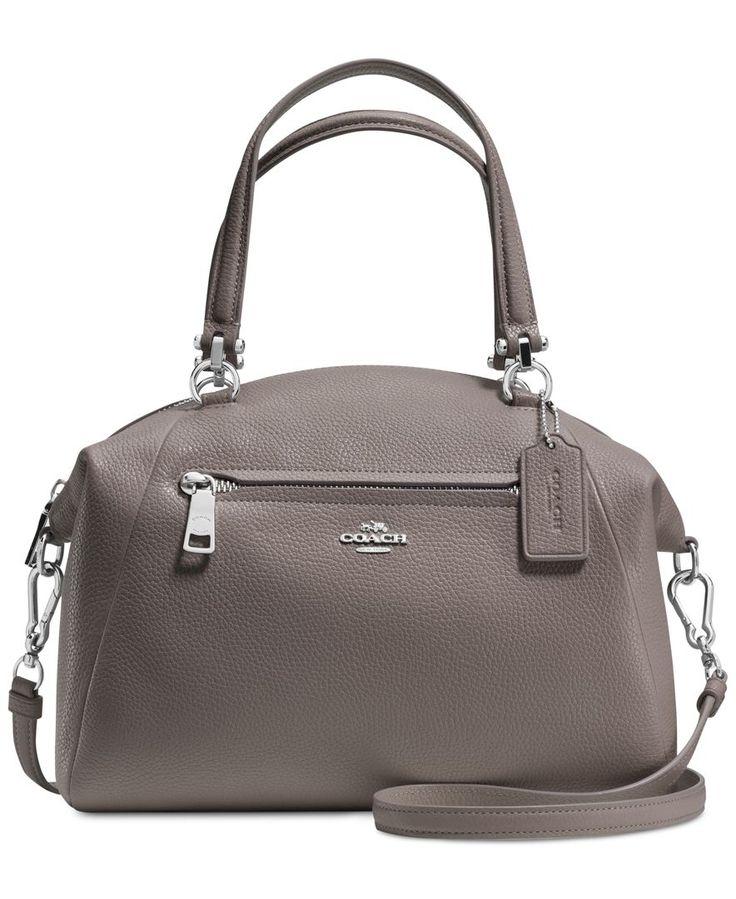 eff45411a01c 25+ best ideas about Coach handbags on Pinterest   Coach bags factory  outlet, Coach