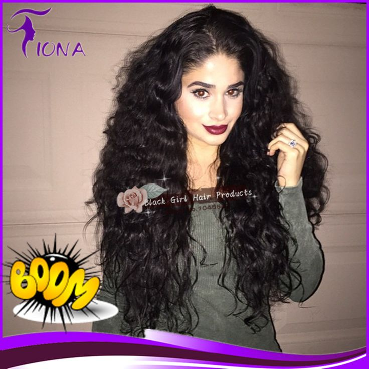 Find More Wigs Information about Best Human Hair Wigs Glueless Brazilian hair wigs Lace Front wig / Full Lace Wig With Baby Hair for black women,High Quality hair lace front wigs,China hair wigs for black women Suppliers, Cheap hair dreads from Qingdao Black Girl Hair Products Co.,LTD on Aliexpress.com