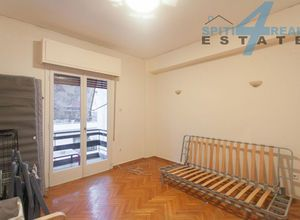 Διαμέρισμα 50 τ.μ. προς πώληση Hilton (Κέντρο Αθήνας) 3176715_1  | Spitogatos.gr