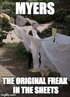 Top 30 Halloween Humor Pictures