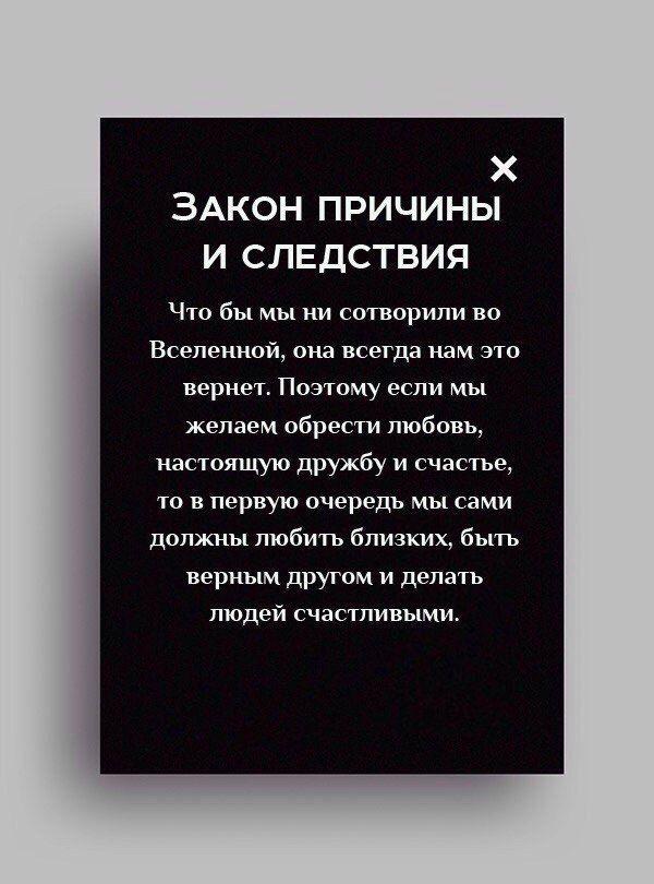 xzuXN_gDqLw