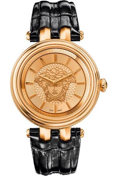 Ceas pentru femei marca Versace Khai