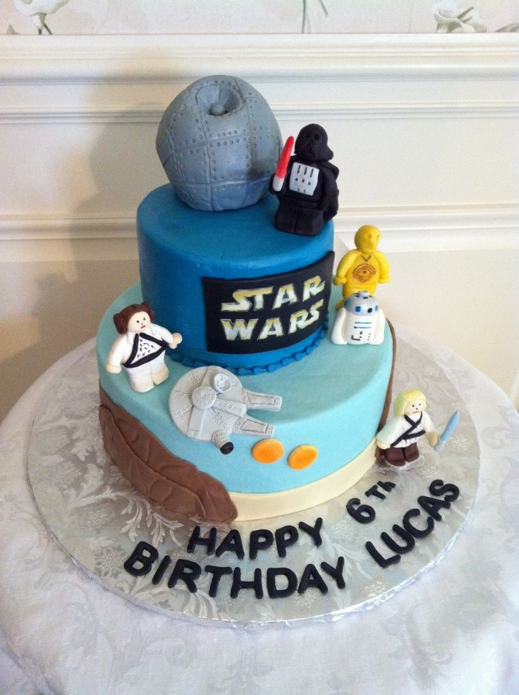 162 best Childrens Birthday Cakes images on Pinterest