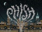 Ticket  2 PHISH TICKETS MADISON SQUARE GARDEN MSG 12/28 NEW YEARS EVE RUN BOAT TREY #deals_us