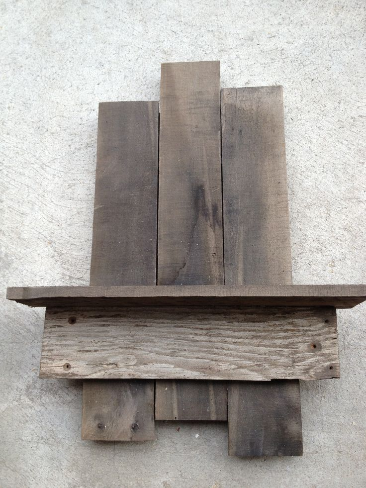 41 best Old Barn Wood Furniture images on Pinterest | Barn ...
