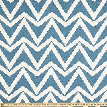 Ableigh Thermal Fabric Teal 150 cm | Spotlight Australia
