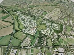 Cambridge University selects Aconex solution for £1bn north-west development ..  http://www.designbuild-network.com/news/newscambridge-university-selects-aconex-solution-for-1bn-north-west-development-4172268