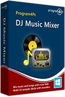 Dj Music Maker Software: Free Dj Music Mixer Software