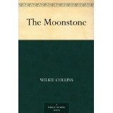 The Moonstone: Kindle Store