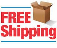 Amazon Free Shipping Codes ExplainedNew Coupons For January 2014Latest Amazon Coupons & Promo Codes, Click to Activate  Amazon Gold Box Deals – Get the Best Deal  Everyone wants to save some cash whenever shopping online. In addition to buying products for discounted rates, most people hunt for onli…