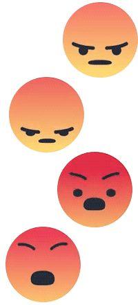 Angry Gif