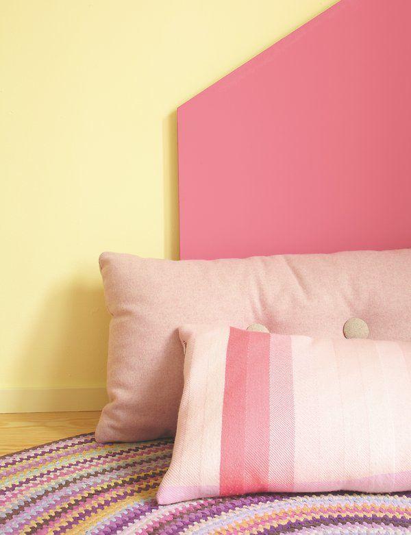 45 best Inspiration Kinderzimmer images on Pinterest Child room