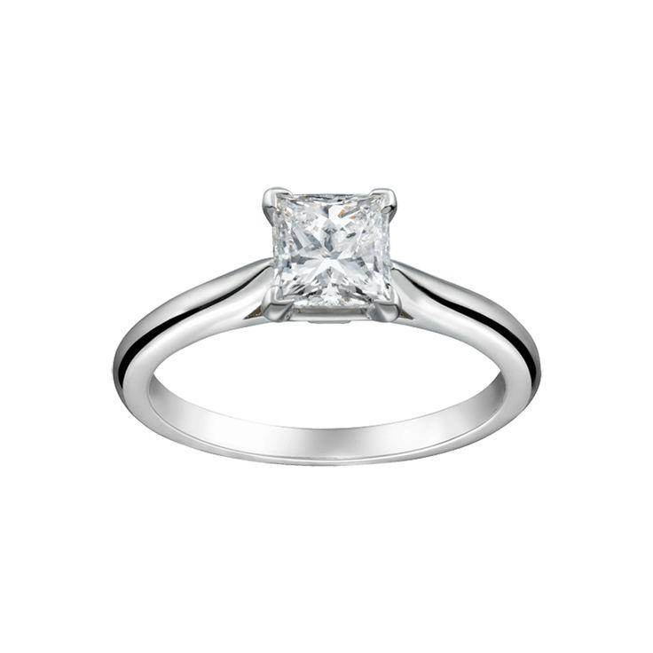 10 best Cartier Engagement Rings images on Pinterest Cartier