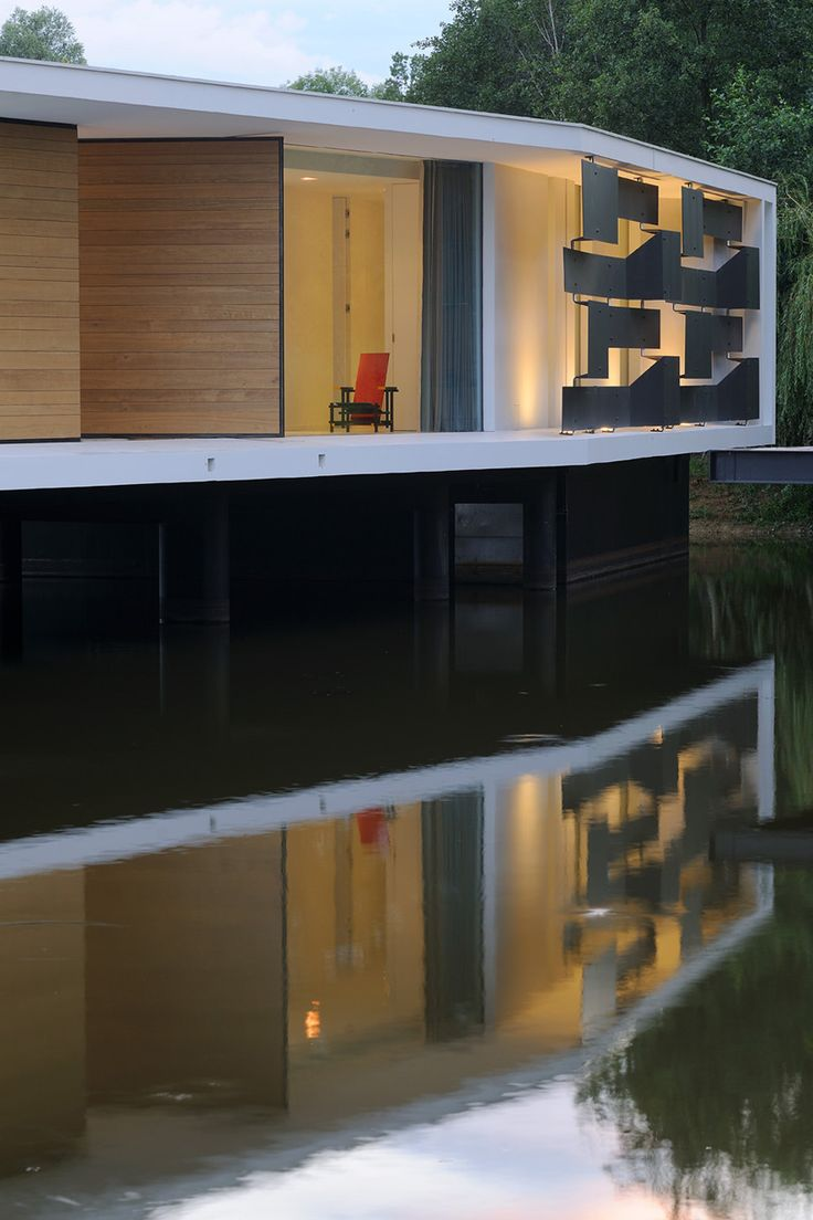 52 best aum architectes lyon images on pinterest lyon architecture and stone. Black Bedroom Furniture Sets. Home Design Ideas
