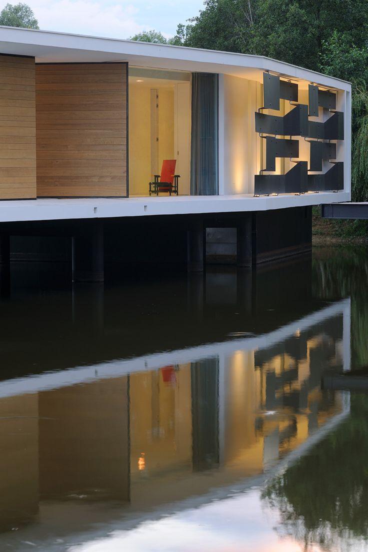 best 25 architecte lyon ideas on pinterest architecte d int rieur lyon bureau d architecte. Black Bedroom Furniture Sets. Home Design Ideas