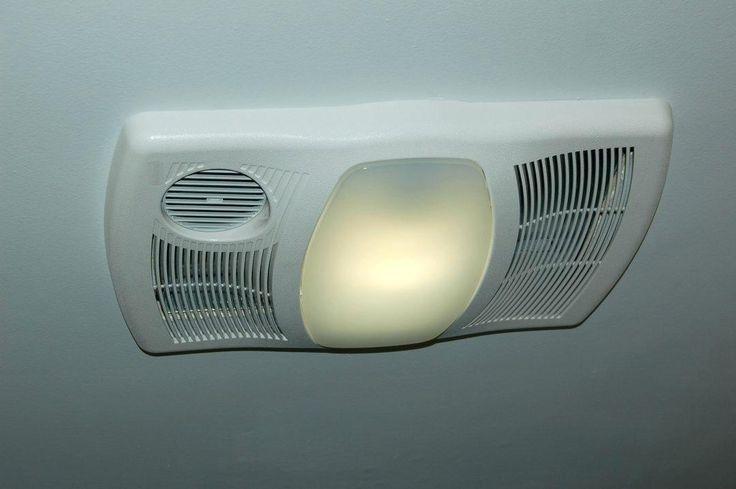 Bathroom Fan Heater Light Combo Wiring Diagram  Panasonic Exhaust Fan Wiring Diagram Bath