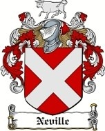 Neville Coat of Arms: Ancestor Coats, Crest Coat, English History, Coat Of Arms, Ancestors Photos, Neville Coat, Neville Family, Family Crest, Family History
