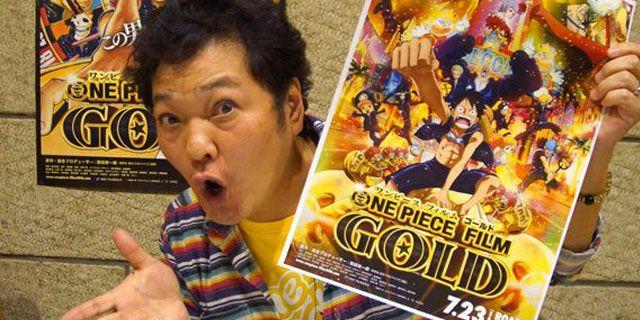 Trailer One Piece Film Gold, gli spettatori riceveranno il volume 777 - Sw Tweens