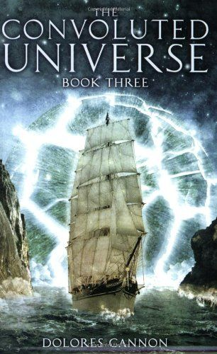 19 best books images on pinterest dolores cannon books to read the convoluted universe book three convoluted universe by dolores cannon fandeluxe Choice Image