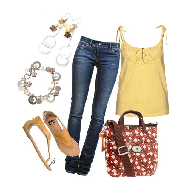 exceptional complete denim outfit clothing