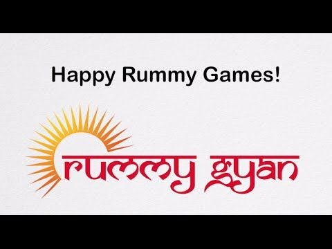 how to play online rummy in telangana