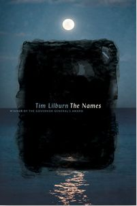 The Names is personal and familial archaeology, an extemporal dig giving spectres back to their bodies. Learn more at Penguin Random House: http://penguinrandomhouse.ca/books/531813/names#9780771048036