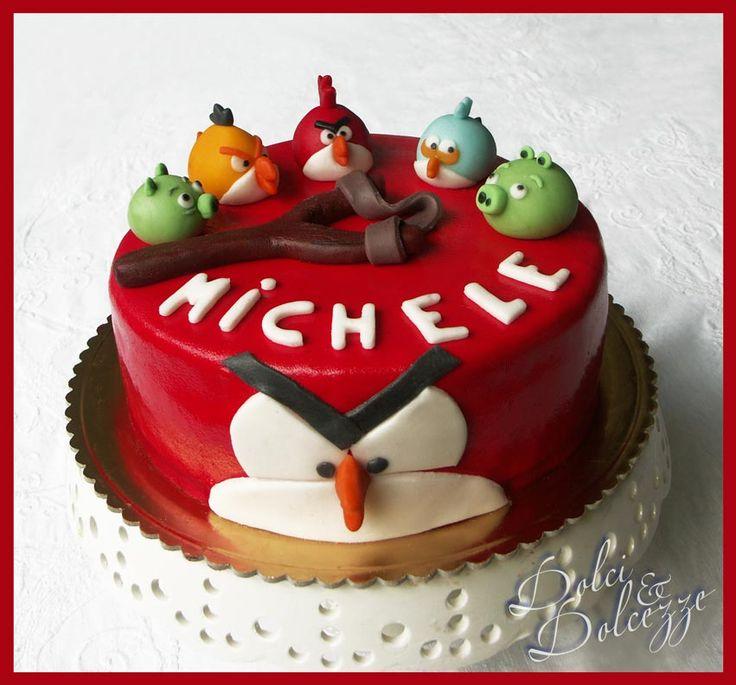 torta-Angry-birds
