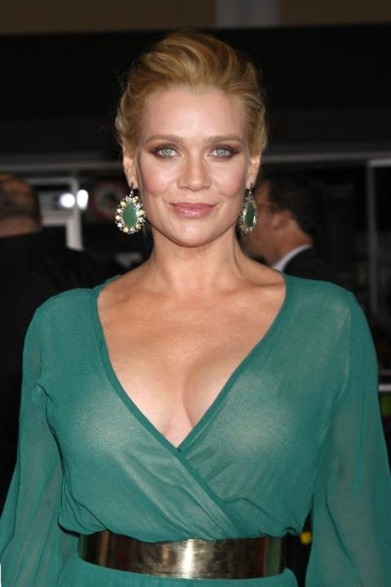 114 best images about Laurie Holden on Pinterest   Silent