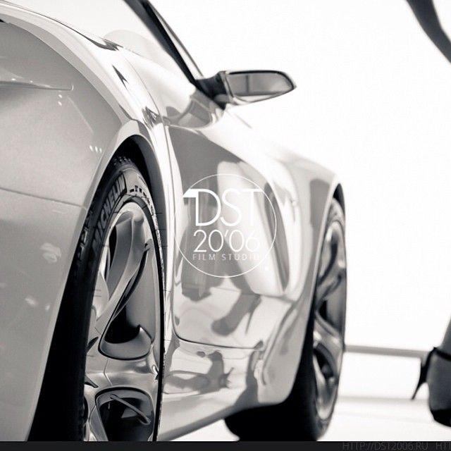 """Some great photos by our """"movi star"""" Ivan Borisov. Ivan's blog: http://car-freak.blogspot.ru/ Несколько фотографий от Ивана Борисова, исполнившего главную роль в нашем фильме """"Часть 1: поиск идеи"""". Блог Ивана: http://car-freak.blogspot.ru/ #cardesign #sketch #sketcing #render #art #transportationdesign #design #industrialdesign"""